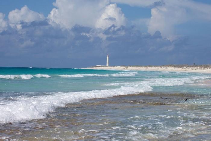 Cozumel island tour